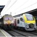 08003 & 353 FSR 20120302 als E18036 & CR3679