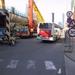 673 Juliana van Stolberglaan 10-04-2006