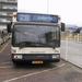 739 Dynamostraat 24-08-2003