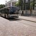 748 Alexanderstraat 30-05-2002