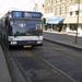 748 Kneuterdijk 25-02-2003