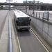748 Koningstunnel 16-05-2002