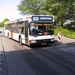 753 Oosteinde Voorburg 26-05-2003