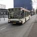 757 Spui Centrum 05-10-2004
