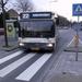 759 Oosteinde Voorburg 30-01-2001