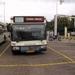760 Dynamostraat 24-08-2003