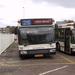762 Dynamostraat 24-08-2003