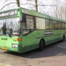 783 Meppelweg 22-03-2005