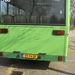 783 SVD 50 Meppelweg 22-03-2005