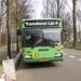 784 Meppelweg 22-03-2005