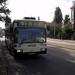 805 Javastraat 10-09-2003