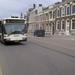 806 Javastraat 12-06-2003