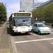 808 Koningskade 30-05-2002