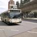 808 Van Stolberglaan 07-06-2005