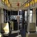 6098 Interieur 16-08-2003