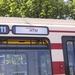 HTM Lijn 11 26-05-2003