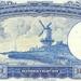 10 Gulden 1950