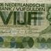 5 Gulden