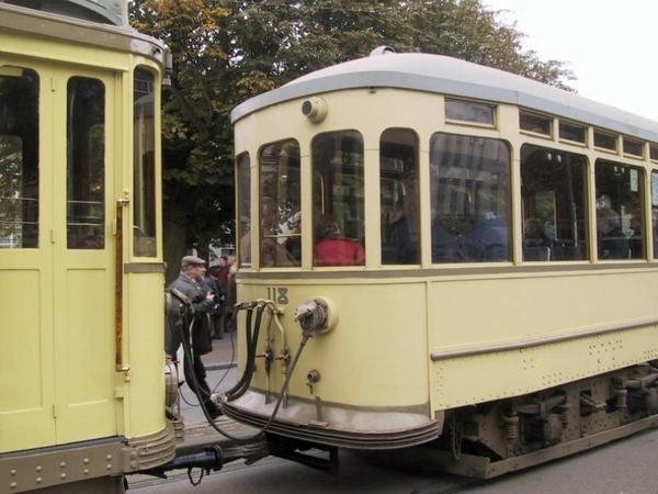 118 Lange Vijverberg 16-10-2004
