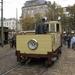 14 Buitenhof 16-10-2004