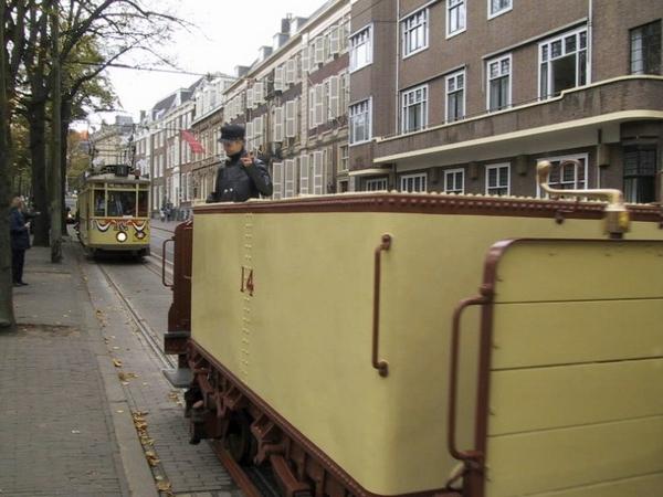 14 Lange Vijverberg 16-10-2004