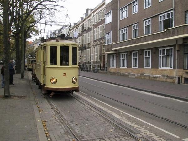 2 Lange Vijverberg 16-10-2004