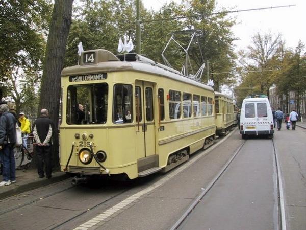 215 Lange Vijverberg 16-10-2004
