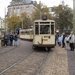 769 Buitenhof 16-10-2004
