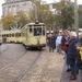 780 Buitenhof 16-10-2004