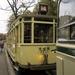 780 Lange Vijverberg 16-10-2004