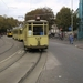 780 Tournooiveld 16-10-2004