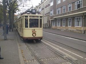 810 Lange Vijverberg 16-10-2004