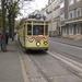 826 Lange Vijverberg 16-10-2004