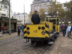 H25 Buitenhof 16-10-2004