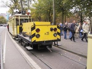 H25 Lange Vijverberg 16-10-2004