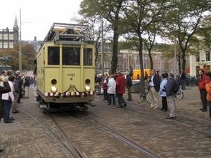 H41 Buitenhof 16-10-2004
