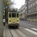 H41 Lange Vijverberg 16-10-2004