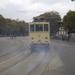 H41 Tournooiveld 16-10-2004