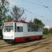 0353 Sint Petersburg Rusland
