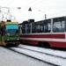0417 Ozerki Sint Petersburg Rusland