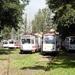 060 Sint Petersburg