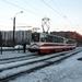 0848 St.Petersburg