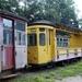0867 Remise Vasillieiland Sint Petersburg Rusland