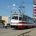 0944 Sint Petersburg
