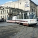 1075 Sint Petersburg Rusland