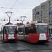 1405+1125 Sint Petersburg