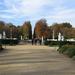 Tuin Sanssouci