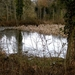 2012_03_18 Houyet 17