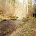 2012_03_18 Houyet 24