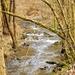 2012_03_18 Houyet 34
